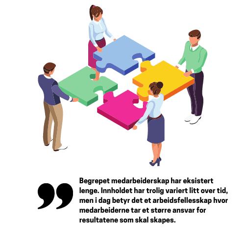 Medarbeiderskap_definisjon_2c-Learning