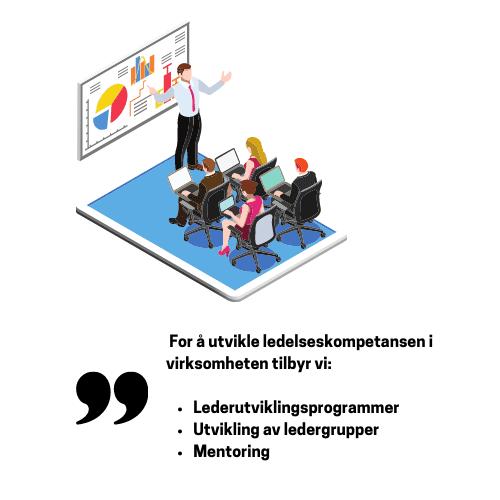Lederkurs_tjenester_2c-Learning
